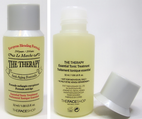 faceshoptherapy3