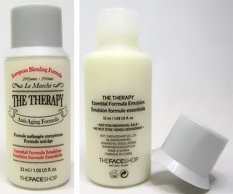 faceshoptherapy4