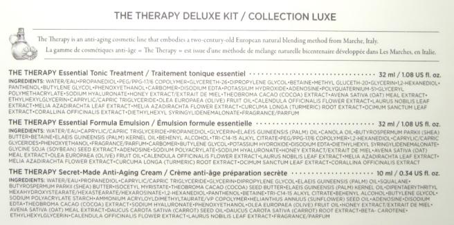 faceshoptherapy7
