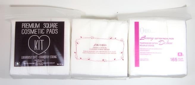 Shiseido_cotton2