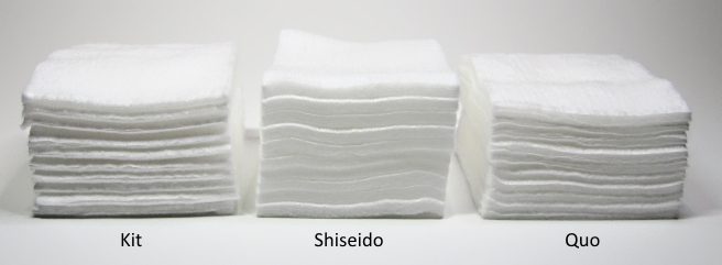 Shiseido_cotton3