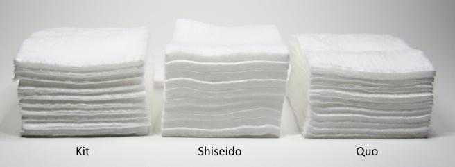 Shiseido_cotton3