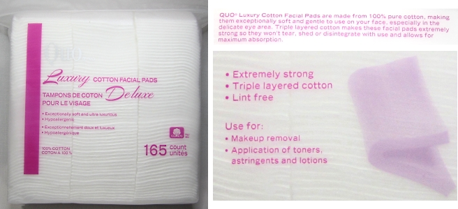 Shiseido_cotton6