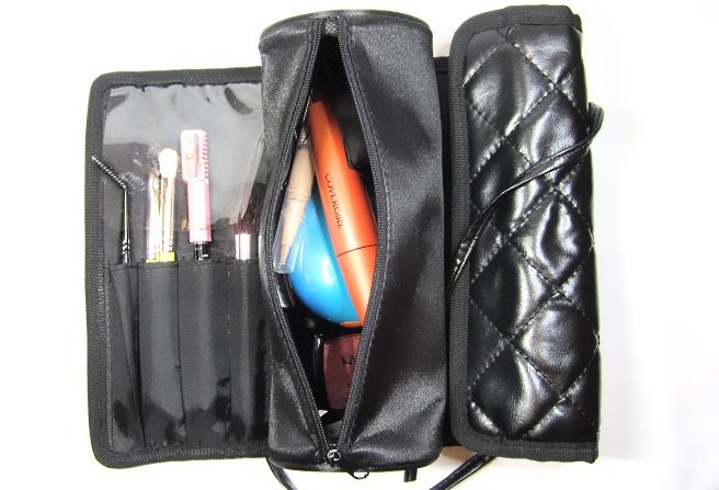 travelbag6