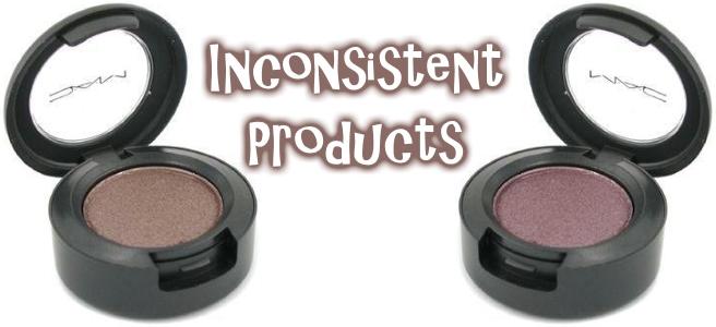 inconsistent1