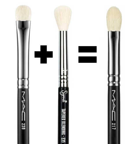 MAC217brush2