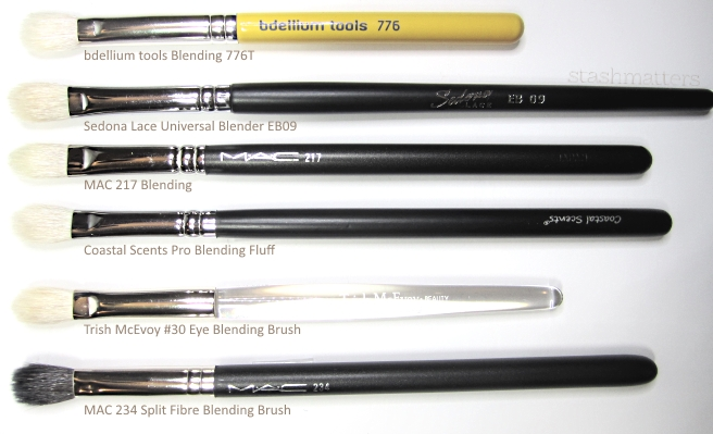 MAC217brush3