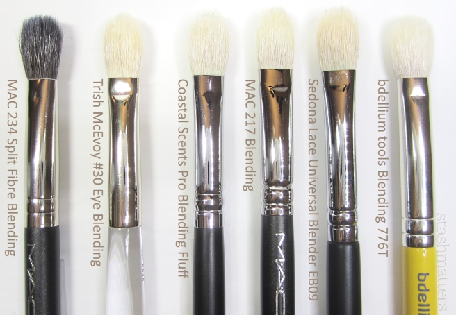 MAC217brush4