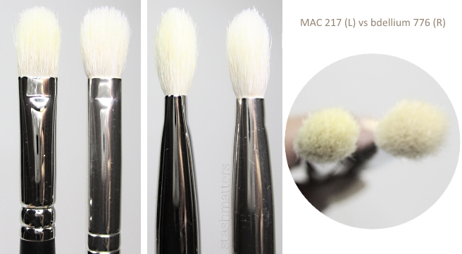 MAC217brush5