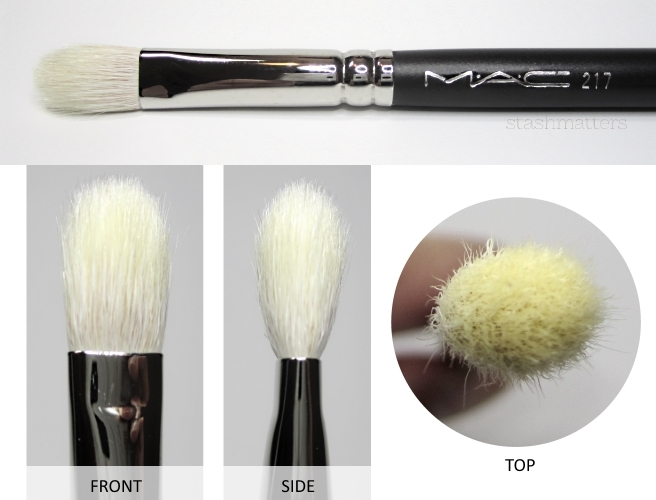 MAC217brush7