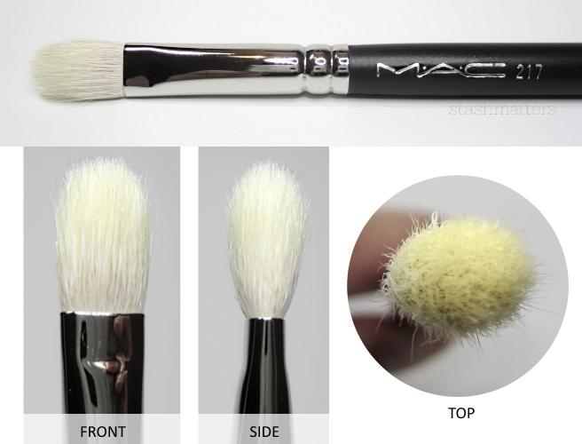 MAC217brush7