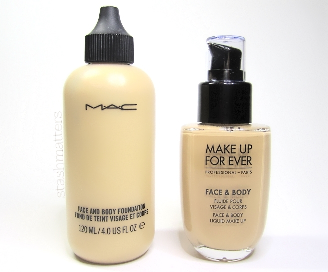 MAC_MUFE_FB2