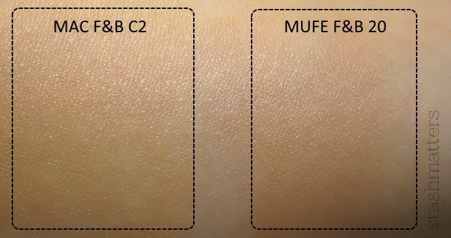 MAC_MUFE_FB8
