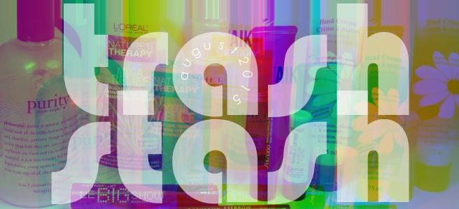 trash201508_banner