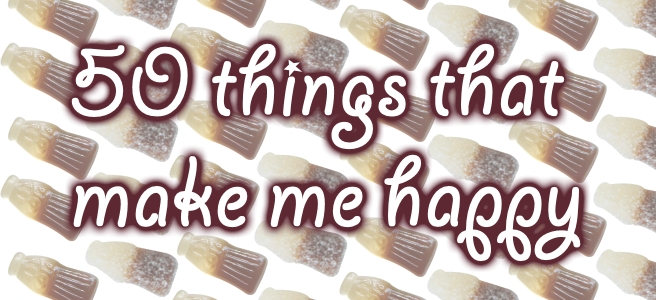 50things_banner
