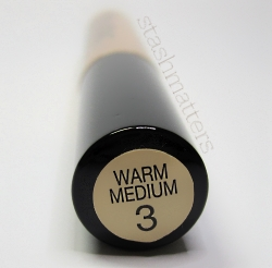 Collection Lasting Perfection Ultimate Wear Concealer Warm Medium