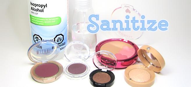 sanitize1