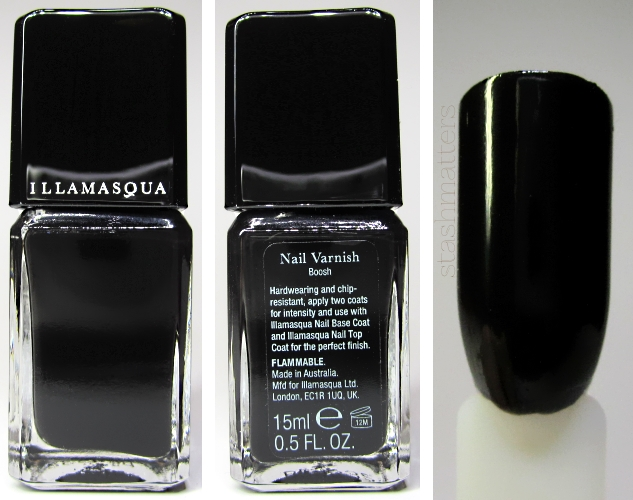 Illamasqua_m_boosh