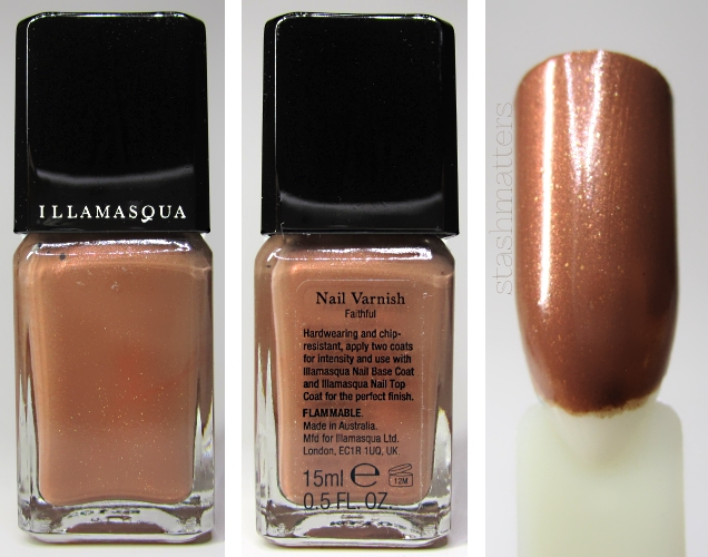 Illamasqua_m_faithful