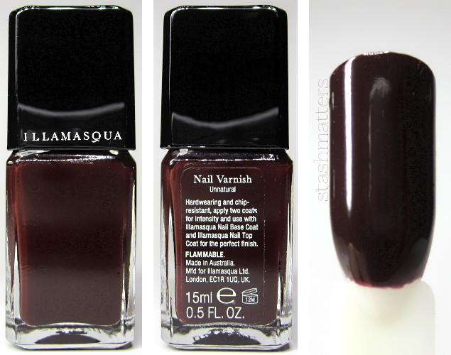 Illamasqua_m_unnatural