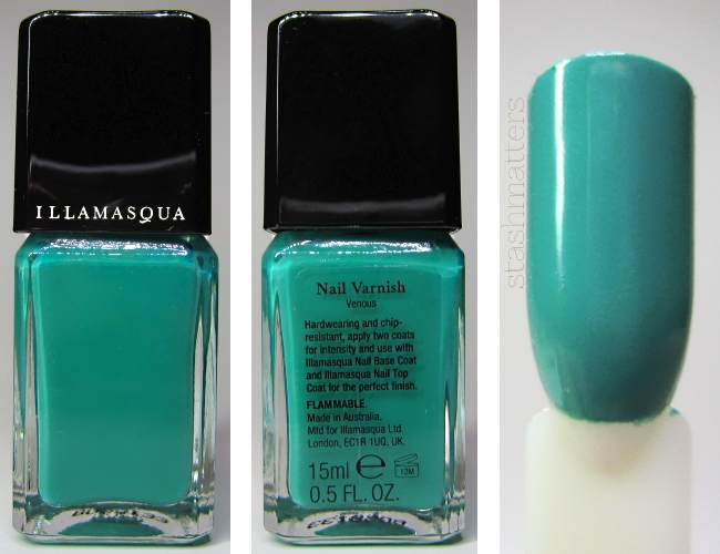 Illamasqua_m_venous