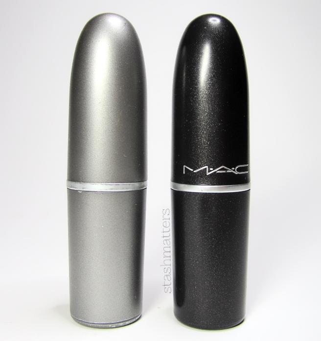 MAC_twig3