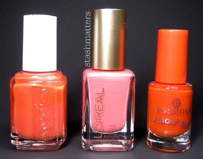 orange_polishes2