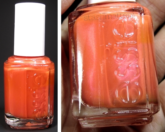 orange_polishes3