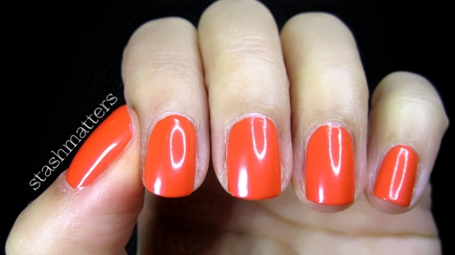 orange_polishes4