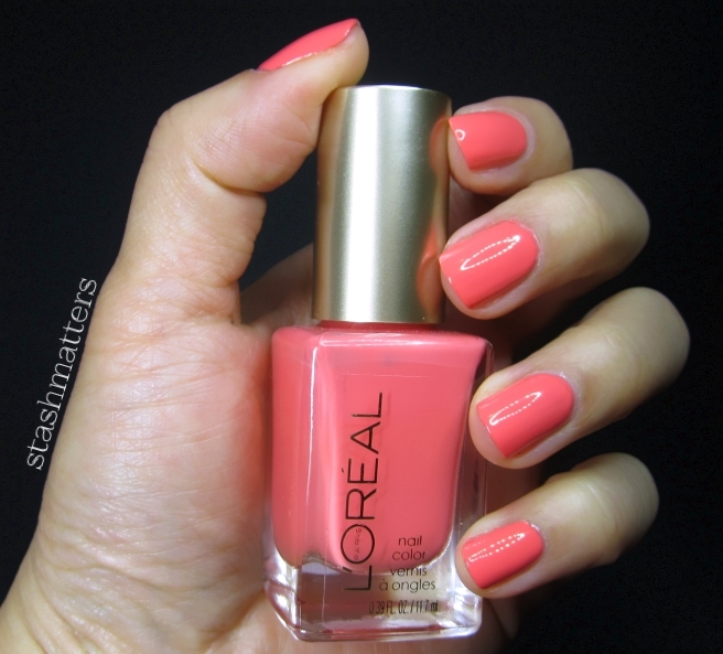 orange_polishes5