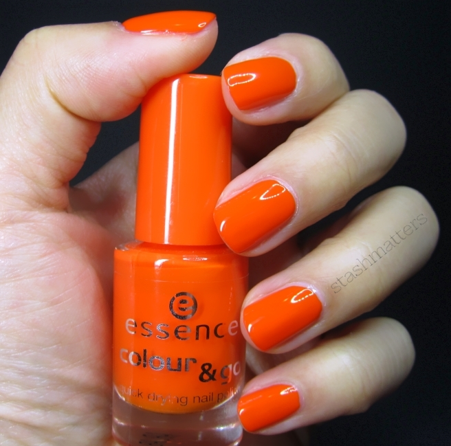 orange_polishes6