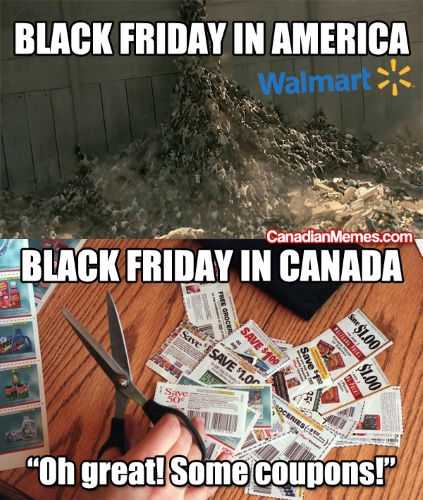 blackfriday2015_2
