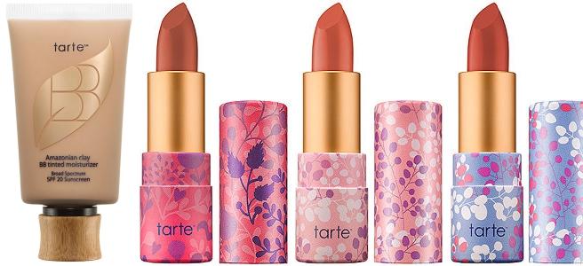 Brands_Tarte
