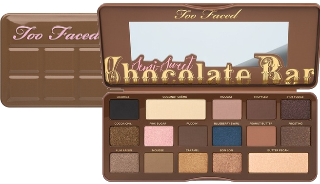Brands_Too_Faced