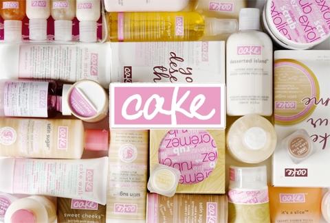 Cake-Beauty2
