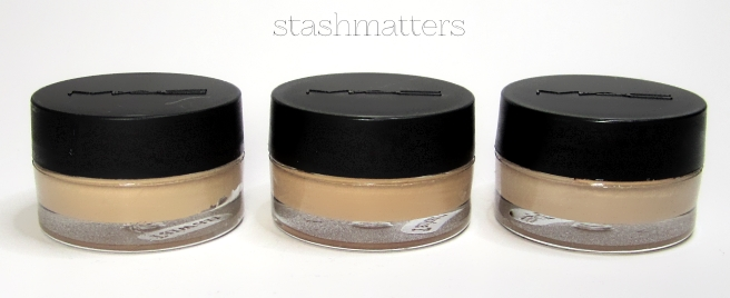 MAC_foundation_samples2