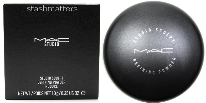 MAC_Studio_Sculpt_Defining_Powder2