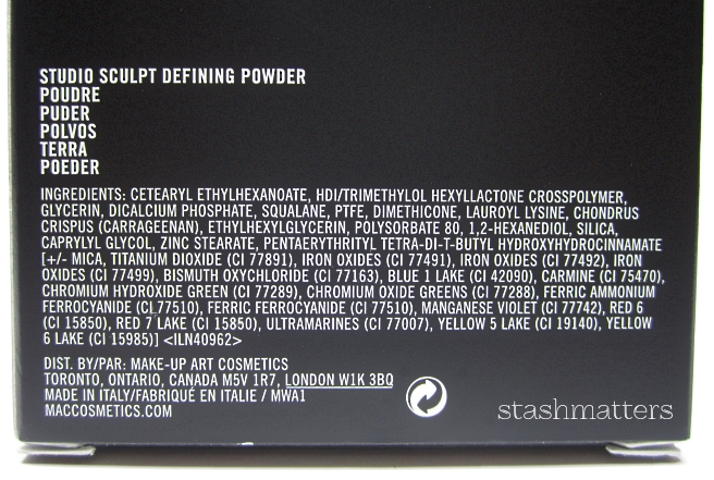 MAC_Studio_Sculpt_Defining_Powder3