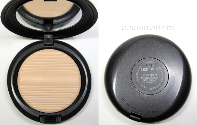 MAC_Studio_Sculpt_Defining_Powder5
