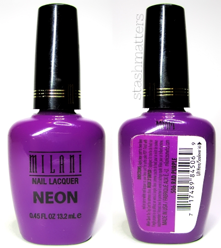 Milani_rad_purple2