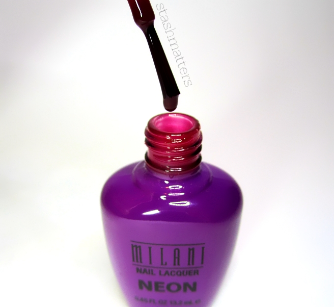 Milani_rad_purple4