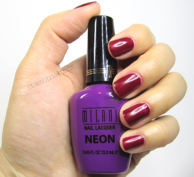 Milani_rad_purple8