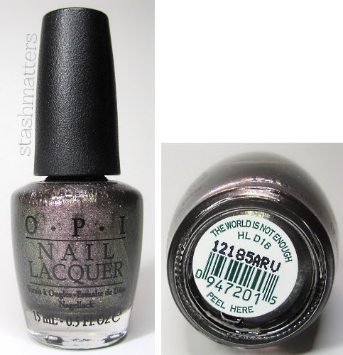 OPI_the_world_is_not_enough2