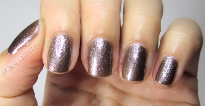 OPI_the_world_is_not_enough4