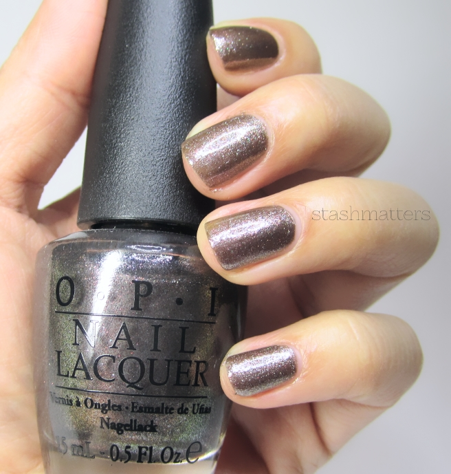 OPI_the_world_is_not_enough6