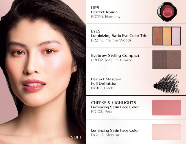 Shiseido_FW13_soft