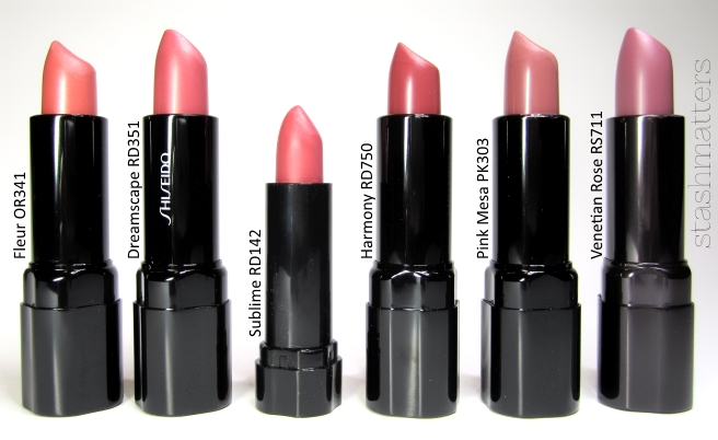 Shiseido_perfect_rouge2