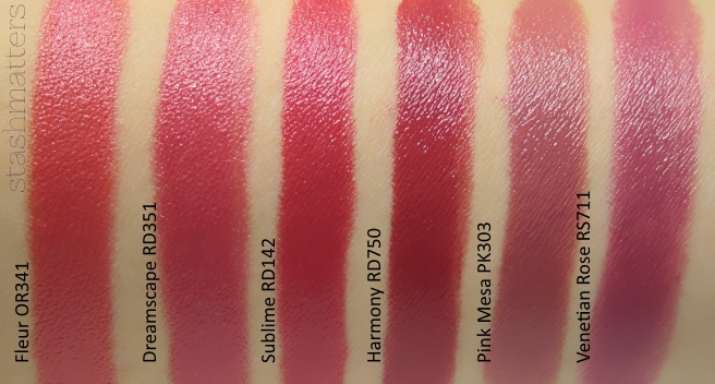 Shiseido_perfect_rouge3