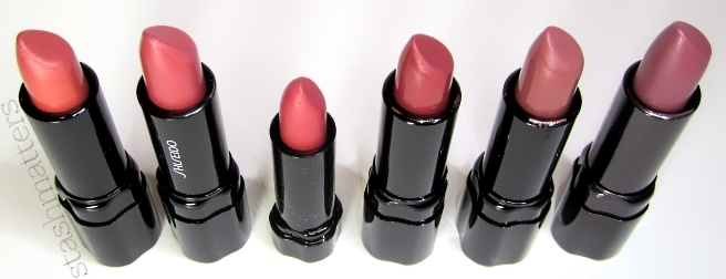 Shiseido_perfect_rouge5