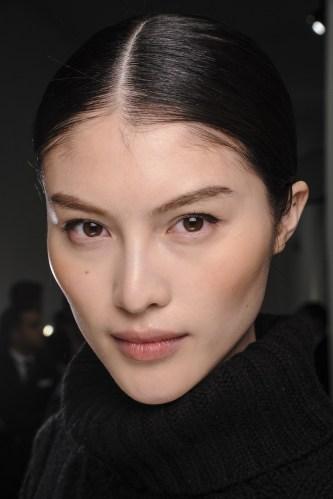 ShiseidoSuiHe2